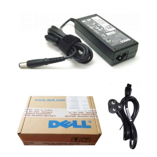 Dell 65W 7.4mm AC Adapter
