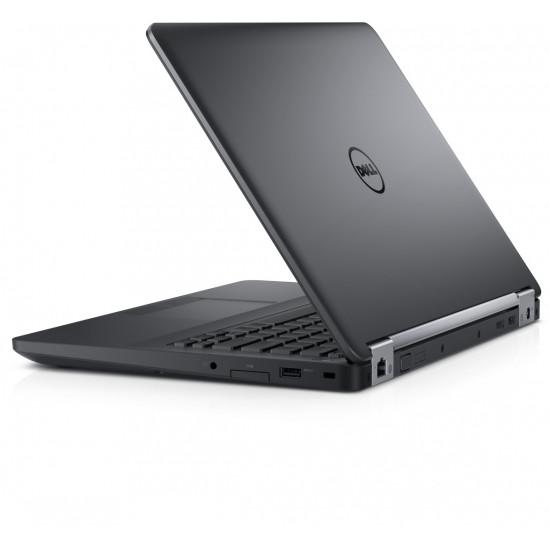 used, refurbished,  Dell Latitude 14 5000 Series (E5450