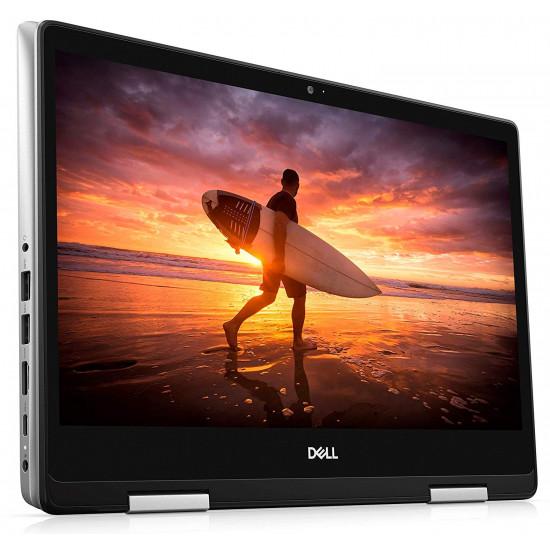 Dell Inspiron 14 Touch 5482 Core i5 8th Gen/8GB/512GB SSD/Windows 10/2GB NVIDIA Graphics