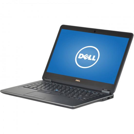 used, Refurbished,  Dell Latitude 14 7000 Series (E7440)