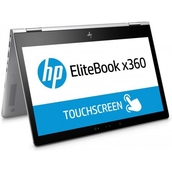 used, refurbished,  HP EliteBook x360 1030 G2