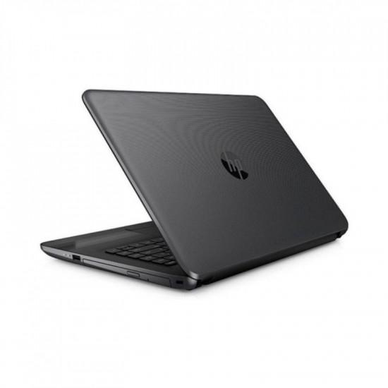 HP 240 G5 Notebook PC Intel Core-i5 7th Gen (7200U) 14-inch Laptop