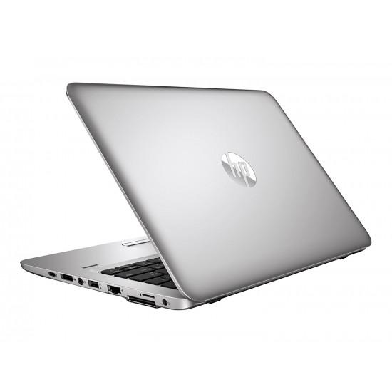 used, Refurbished, HP EliteBook 820 G3 Notebook PC