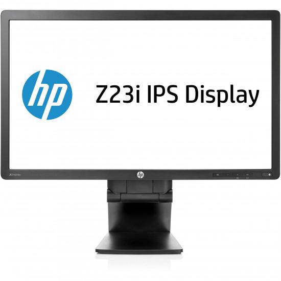HP ZDISPLAY Z23i