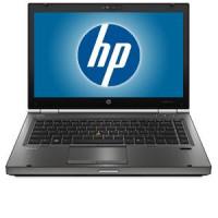 (Renewed) HP EliteBook 8470W: Intel Core i7 3rd Generation