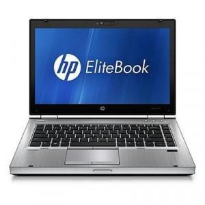 (Renewed) HP EliteBook 8470P Notebook :Intel Core i5 3rd Generation