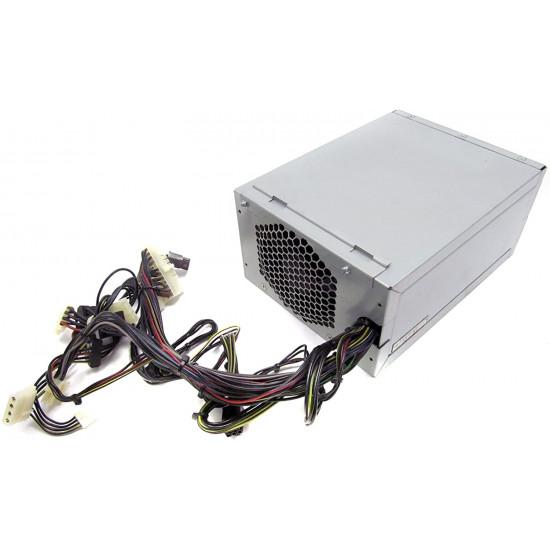 HP Xw8400 Power Supply 800w