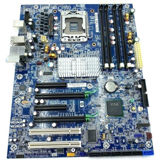 Genuine HP Z400 SYSTEMBOARD INTEL 1333MHZ LGA1366 461438-001