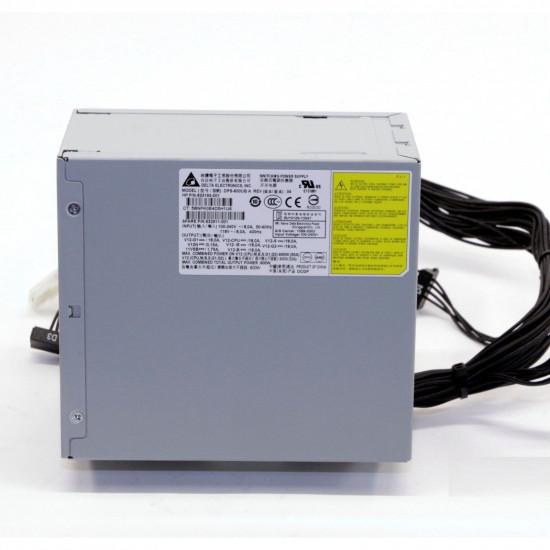 HP Z420 Power Supply 600w